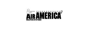 AIR AMERICA Weapon Systems