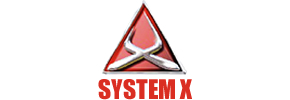 systemx_290x100